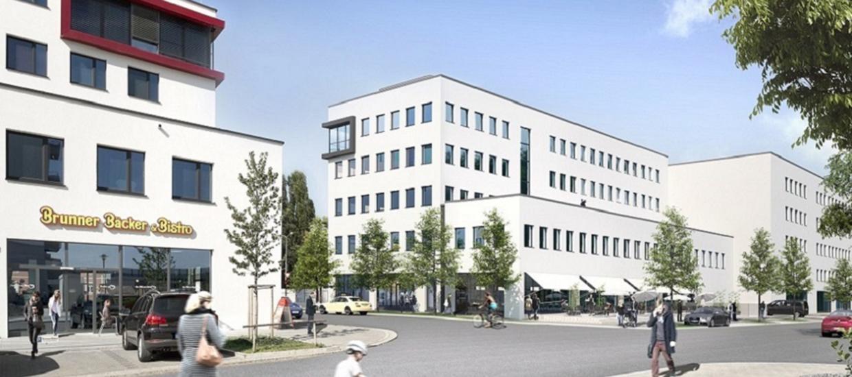 Schmack-Immobilien_CANDIS-II-HII